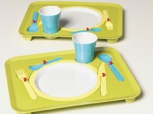儿童餐具什么牌子好?儿童餐具五大品牌