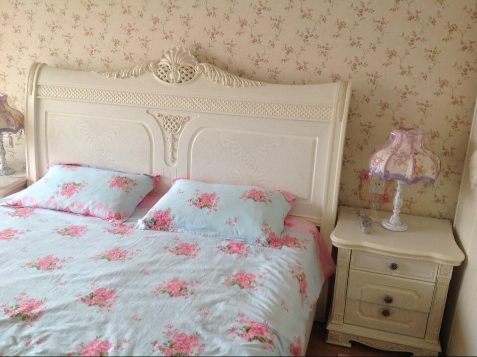 卧室第14图片