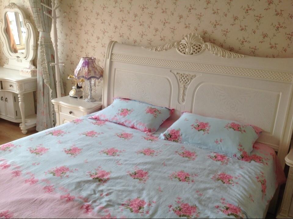 卧室第10图片