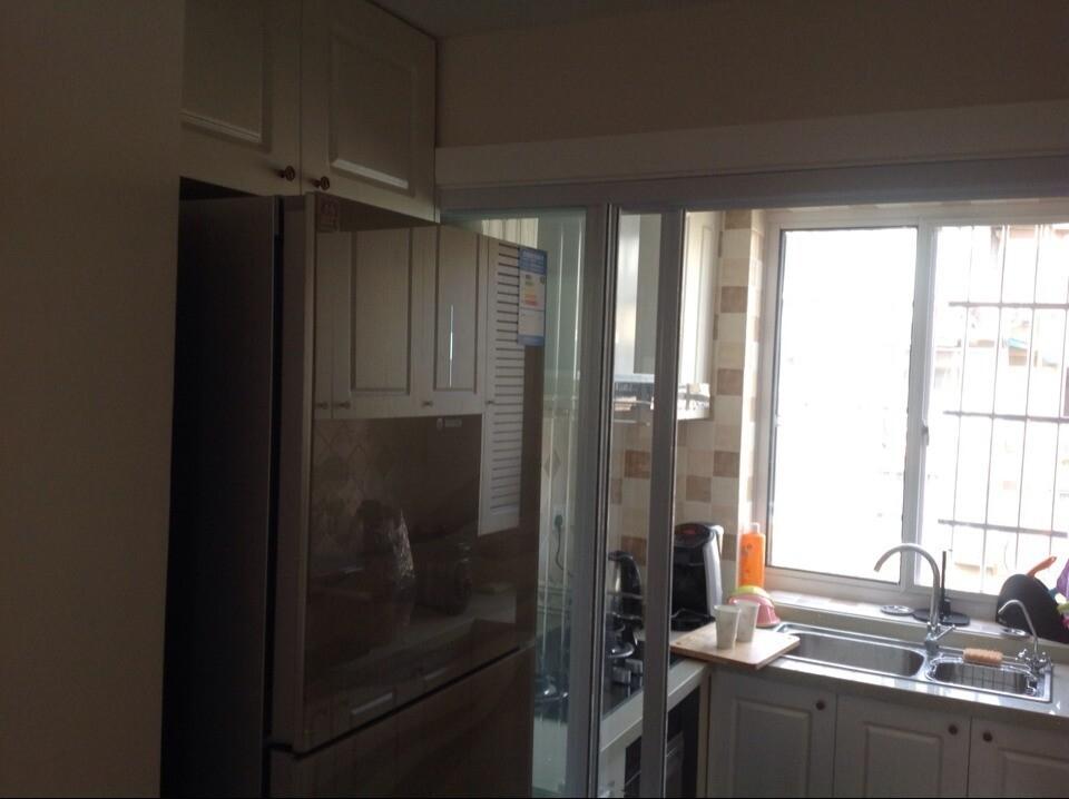 厨房第6图片