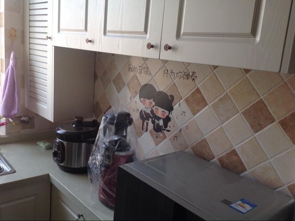 厨房第7图片