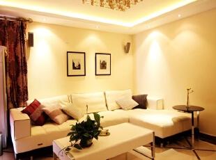 青塔东里-简约两居-七九八零旧房改造 —— 屌丝的后现代生活