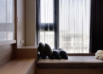 减法设计--家具