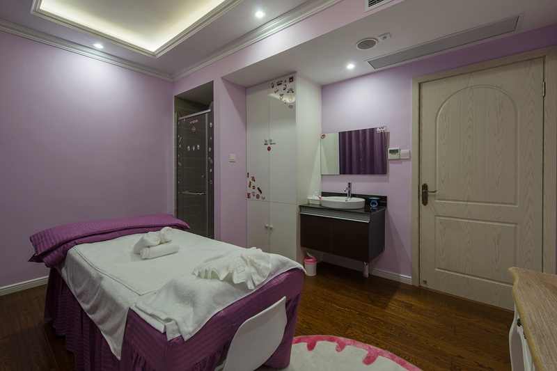 卧室第15图片