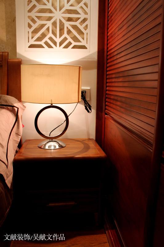 卧室第16图片