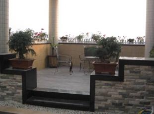 ,阳台,80万,300平,新古典,复式,