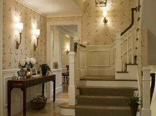 ,楼梯,效果图,