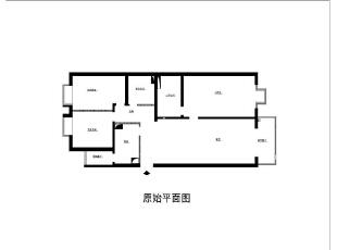 ,中式,四居,原木色,160平,21万,