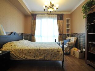 打造温馨浪漫卧室,卧室灯具效果图欣赏