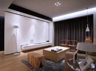吉鼎空间室内工程设计公司的灵感集