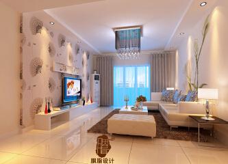 室内环保装修材料有哪些,哪些环保装修材料便宜