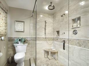 厕所 家居 设计 卫生间 卫生间装修 装修 990_718图片