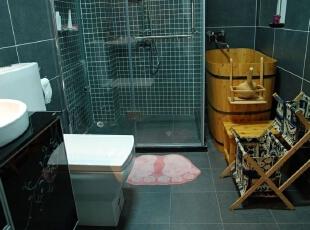 木浴桶价格是多少?木浴桶品牌有哪些?
