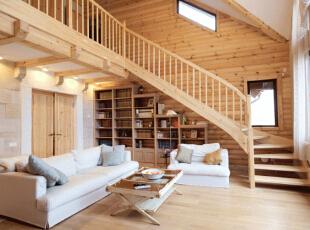 别墅设计要点有哪些?别墅设计要注意什么?
