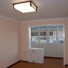 老房子装修改造,让你的旧居焕发新活力