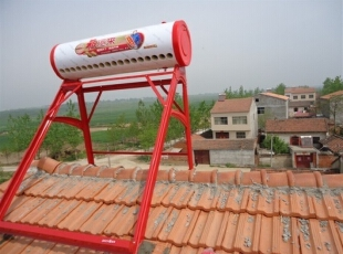 太阳能热水器哪个牌子好,太阳能热水器十大排名