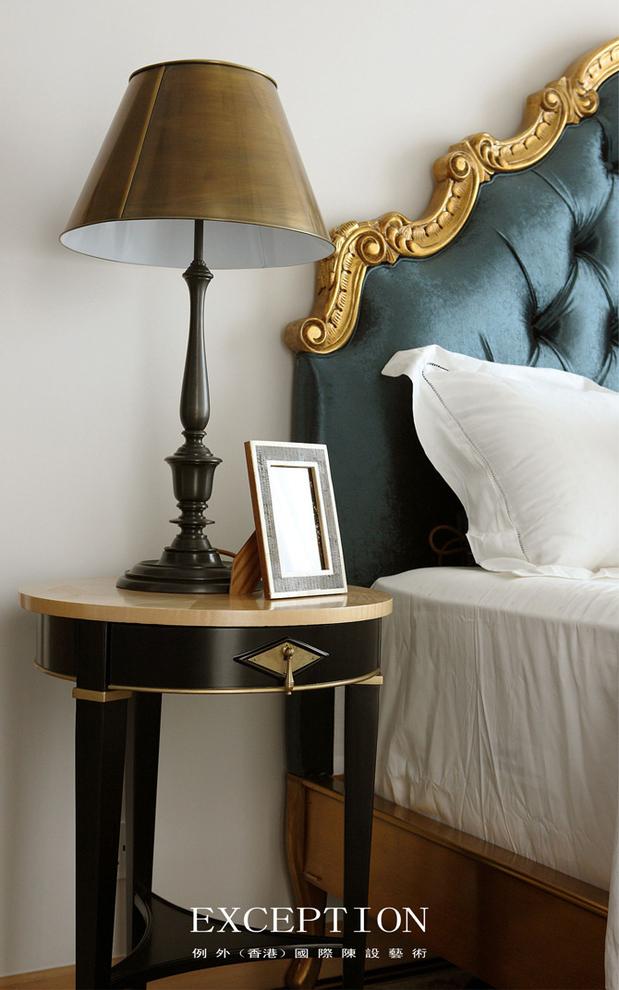 卧室第7图片