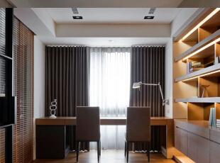 现代三居-6.7打造现代简约舒适空间