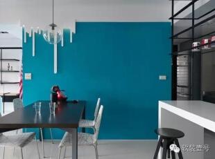 现代三居-简约纯粹的美感内涵,拼凑现代生活的舒适步调