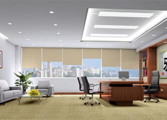 办公室风水禁忌,办公室风水位如何判断