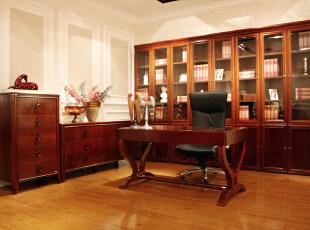 健威人性家具的灵感集