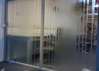 防紫外线玻璃贴膜有用吗?玻璃贴膜价格大概多少
