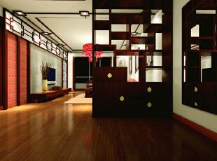pvc地板保护膜好不好?地板保护膜价格是多少?