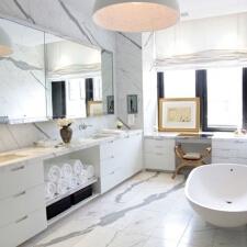 这样的卫浴怎么样呢