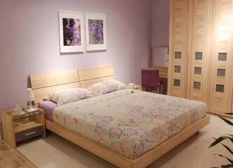 双人床尺寸规格如何确定,双人床什么品牌好