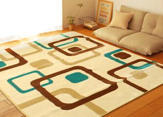 榻榻米多少钱一平,卧室榻榻米装修效果图欣赏