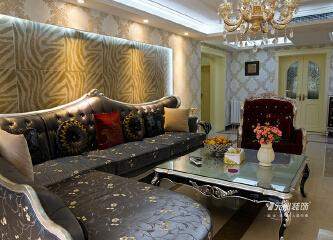 欧式家具十大品牌,欧式家具品牌排行榜