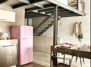 ,厨房,欧式,白色,