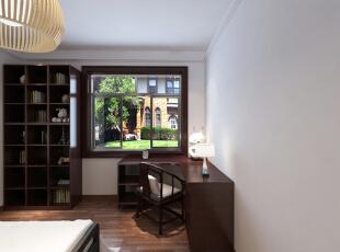 ,装修公司,中式风格,效果图,实木家具,别墅,30万,超高性价比,大气装修,中式,220平,