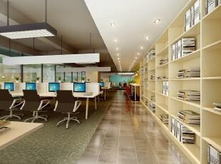 办公区,700平,85万,现代,公装,简约,白色,原木色,红色,紫色,黄色,黑白,