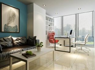 办公室,700平,85万,现代,公装,白色,原木色,黑白,