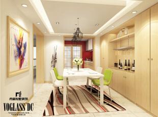 ,别墅,现代,客厅,餐厅,400平,100万,