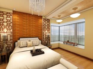 ,45万,东南亚风格,清新,实木家具,装修公司,超高性价比,别墅,效果图,大气装修,300平,