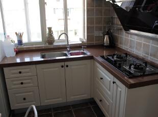 厨房用品有哪些,简述各种厨房用品的作用