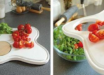厨房用品创意小工具