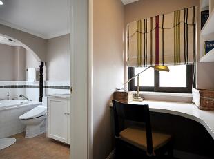 黄浦滩名苑-中式两居-黄浦滩名苑96平简约中式环保公寓 纯净空间无雾霾