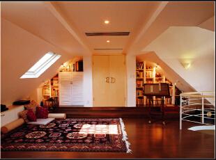 地板蜡什么牌子好?如何打地板蜡?