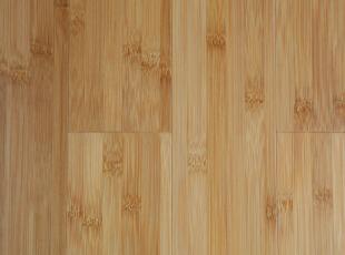 如何选购竹地板?竹地板的优缺点有哪些?