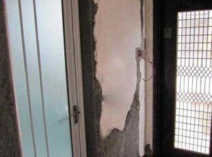 旧房改造如何装修?旧房改造装修对比图集锦