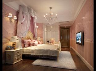 公主房,300平,60万,欧式,别墅图片