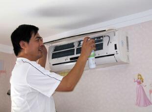 常见家电节电小窍门,家电保养小常识