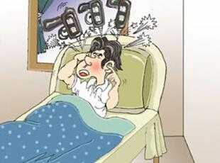 装修规定在哪些时间不能噪音扰民?装修防噪音小窍门