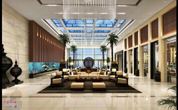 19三亚颐和度假酒店