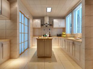 绿地香颂别墅户型装修欧式风格设计-欧式别墅-上海绿地香颂别墅装修简欧风格设计