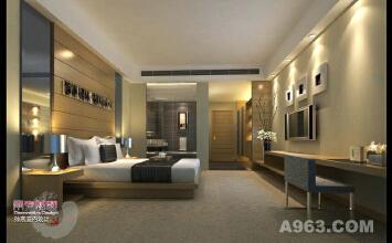 武汉宝丽城酒店酒店