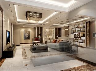 永业公寓二期-欧式大...